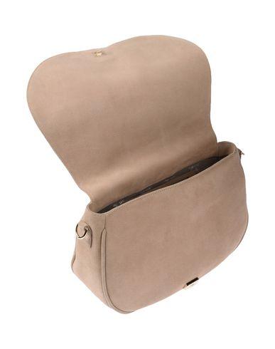 MIA BAG Schultertasche Auslass Sehr Billig T4BYA