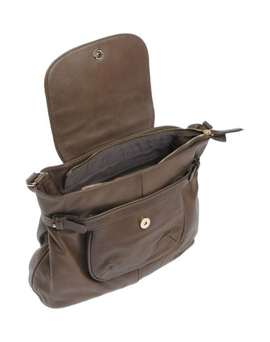 KATE LEE LEE Handtasche KATE gOPwpxqdP