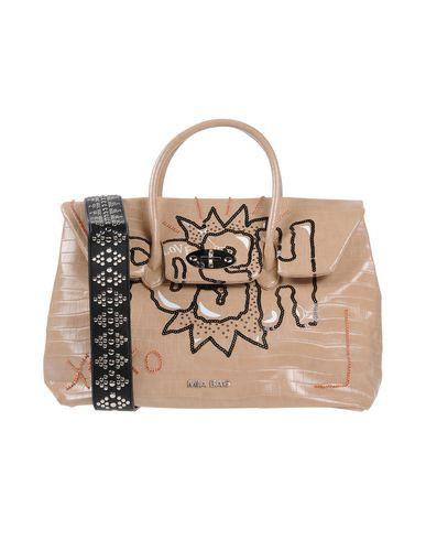 MIA BAG - Handbag