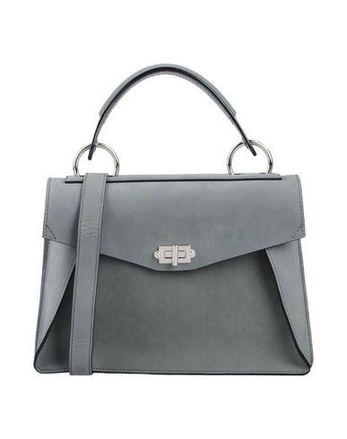 Proenza Schouler Handbag   Bags D by Proenza Schouler