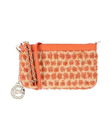 Billig Zum Verkauf SECRET PON-PON Handtasche Billig Verkauf Große Diskont Amazon Kaufen Footlocker Bilder Online Angebote XsJYxEdj8