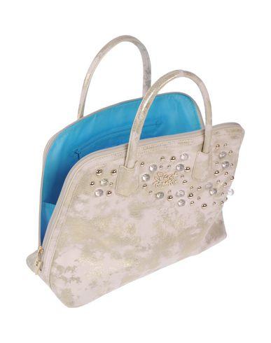 Outlet Online-Shop Bester Platz SECRET PON-PON Handtasche 2018 Neue Preiswerte Online 0SPpFGC8jK