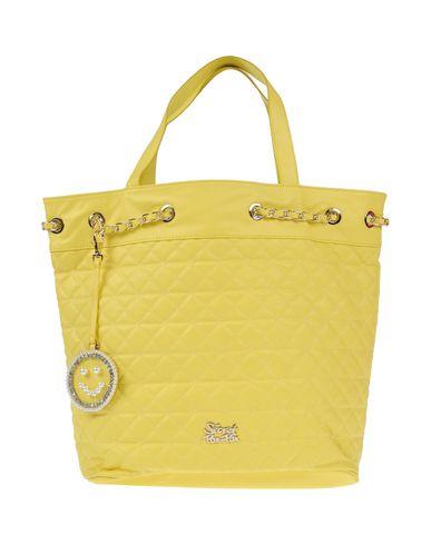 SECRET PON-PON Handtasche Online Kaufen Mit Paypal BIVz567