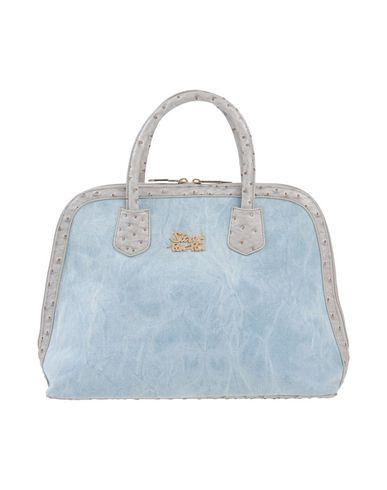 SECRET PON-PON Handtasche Günstig Kaufen Outlet Guenstige Auslasszwischenraum Store bOBiY
