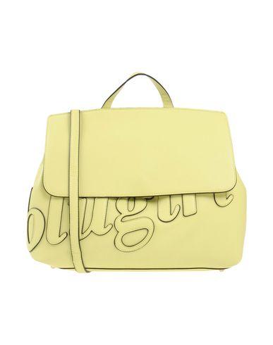 BLUGIRL BLUMARINE Handtasche Kostenloser Versand Mode-Stil Outlet-Standorte Online-Verkauf Outlet günstig online uPmIbv