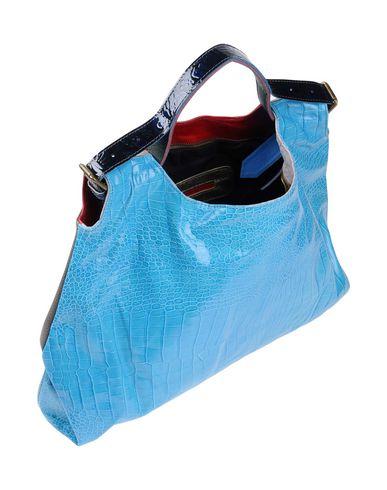 EBARRITO Handtasche Billig Kaufen L2pWNLff
