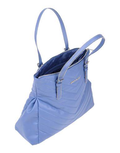 ARMANI JEANS Handtasche Billig Verkauf Schnelle Lieferung 7VWTJhpNOY