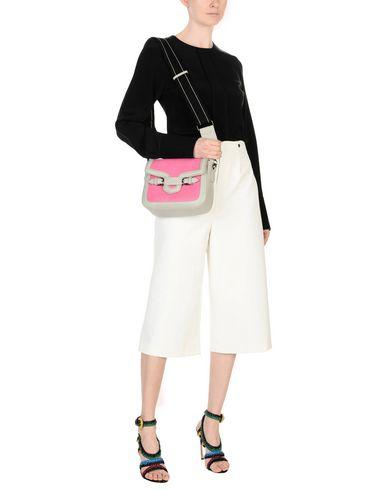 SELFIE BAG Handtasche Outlet-Store Online LGnGVKQLQV