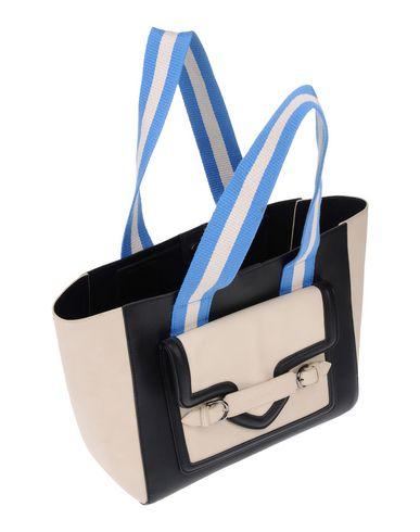 Sehr Günstig Online Versandrabatt Authentisch SELFIE BAG Handtasche Verkauf Besten Platz u49nilNx34