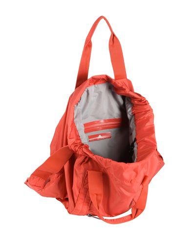 Adidas By Stella Mccartney Gym Bag Ryggsekk Og Fanny Pack handle kostnaden online billig pålitelig offisiell side hfcgT