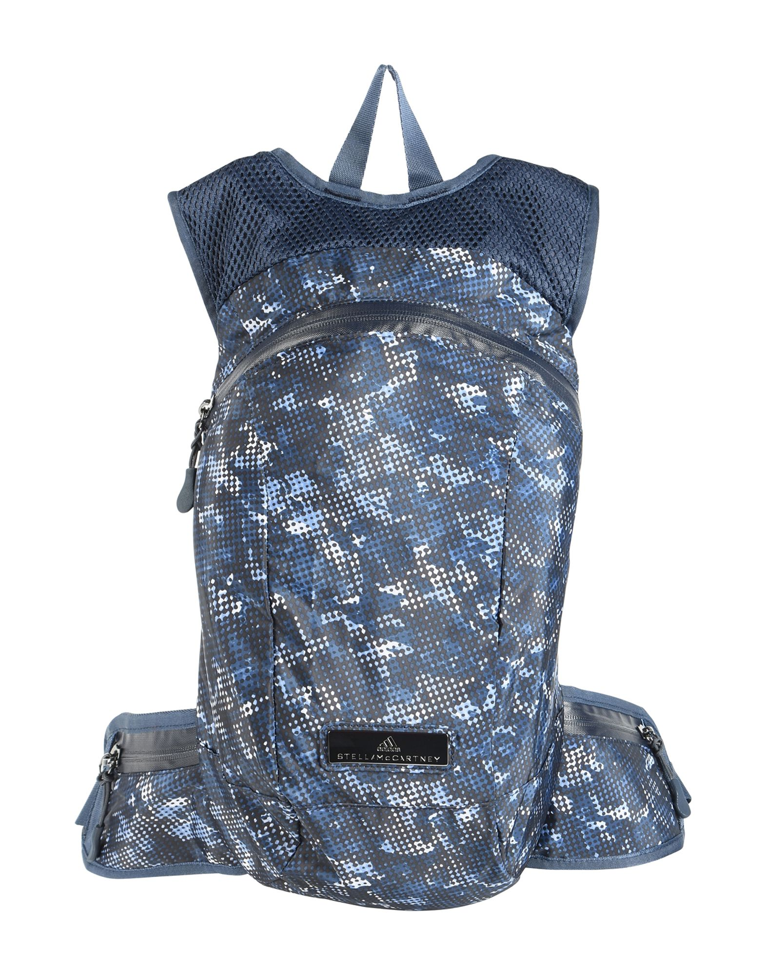 68ebd185e645 ADIDAS by STELLA McCARTNEY. Adizero Running Backpack S. Rucksack   bumbag