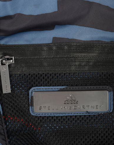 ADIDAS by STELLA McCARTNEY Gym Bag Taschen & sportliche Rucksäcke