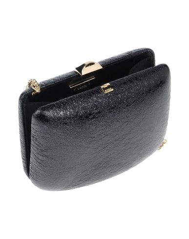 RODO Handtasche