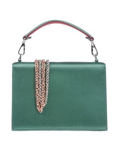 Handbag 45398746gn Online Estonia Handbags Women Rodo On Yoox PqxwffHd