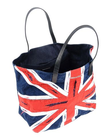 DSQUARED2 Handtasche