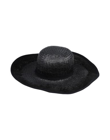 ACCESSORIES - Hats Fabiana Filippi Shopping Online Cheap Online Find Great Online Clearance Manchester Wholesale Quality wzwSkAkg