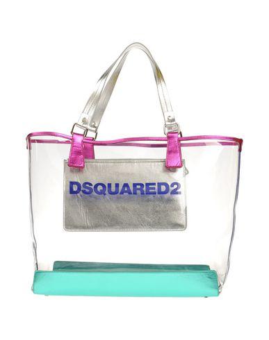 Dsquared2 Mano Lomme billig billig online XCOi1HY6V