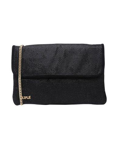 Amazon Verkauf Online Rabatte CUPLÉ Handtasche Billige Eastbay tspLzy8vm