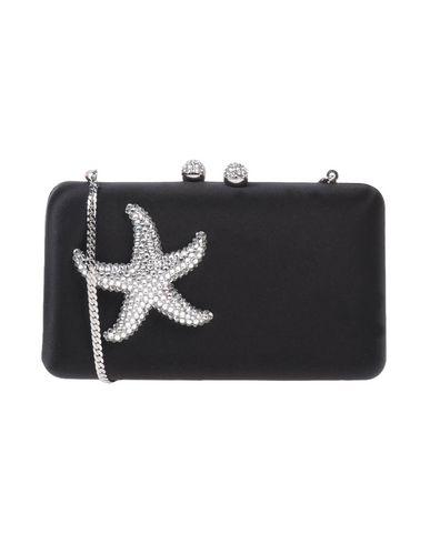 Großhandel Qualität CHIARA P Handtasche Viele Arten Von Online-Verkauf cfopXAsXtb