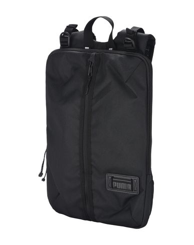 pick up 9ab34 fbe57 PUMA. Puma Pace Hooded Backpack