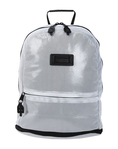 799cad8f17 Puma Puma Pace Zip-Out Backpack - Backpack   Fanny Pack - Men Puma ...