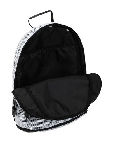 PUMA Puma Pace Zip-out Backpack Mochila y riñonera