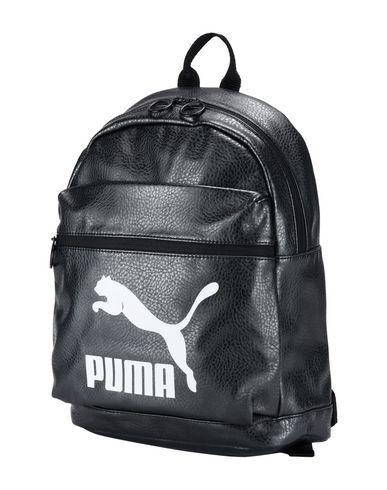 Puma Prime Ryggsekk Og Fanny Pack Metalic rabatt Eastbay r1oVcIW5
