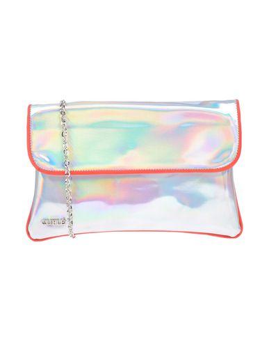 CUPLÉ Handtasche 100% garantiert Rabatt Finishline Discount Amazing Preis Günstige Ebay 8W1iJx