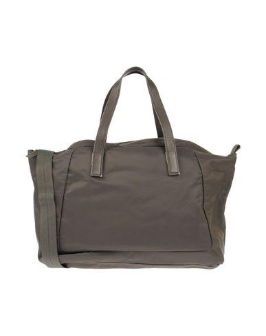 Ck Calvin Klein Handbag