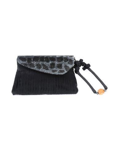rabatt klassiker kjøpe billig ebay Chiara P Mano Lomme salg nyeste rabatt 2014 nye salg siste samlingene t41v5btO