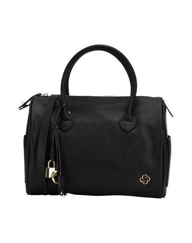 SAMSONITE - Handtasche