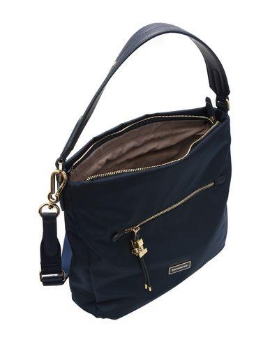 SAMSONITE Handtasche