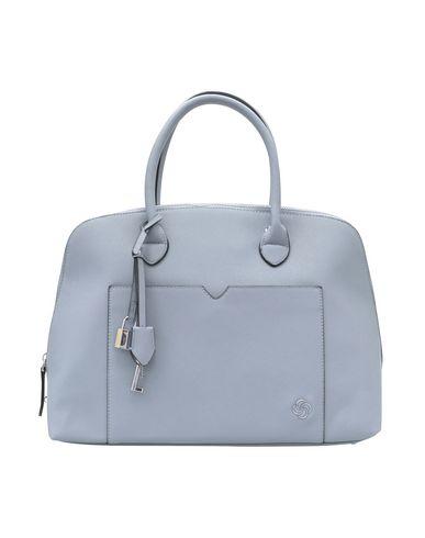 3d68819a4e931 Samsonite Handtasche Damen - Handtaschen Samsonite auf YOOX - 45399301AU