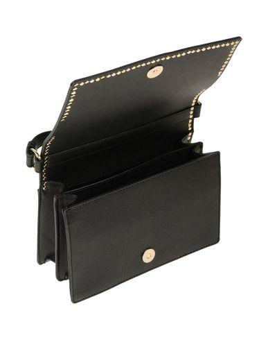 BOUTIQUE MOSCHINO Handtasche