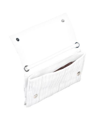 FABIANA FILIPPI Handtasche