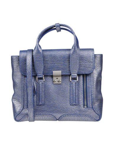 3.1 Phillip Lim Handbag   Handbags D by 3.1 Phillip Lim