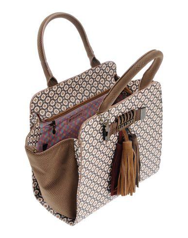 LOLLIPOPS Handtasche Verkauf Bestseller Rabatt Sast KVOHC4O