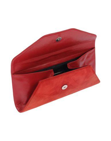 DIBRERA BY PAOLO ZANOLI Handtasche Lieferung billig online yEWWKdI
