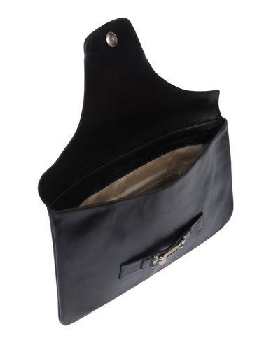 DIBRERA BY PAOLO ZANOLI Handtasche Kaufen Sie billige Lagerräume GkPG1p