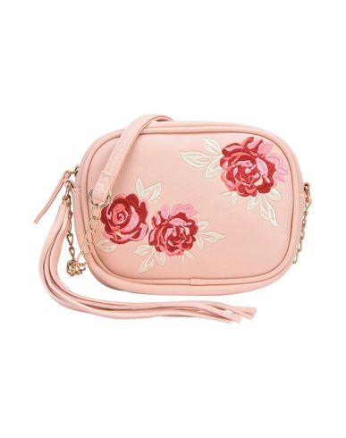 Sac Rose Accessoires Bandoulière Omg Clair OpgwTFnq5