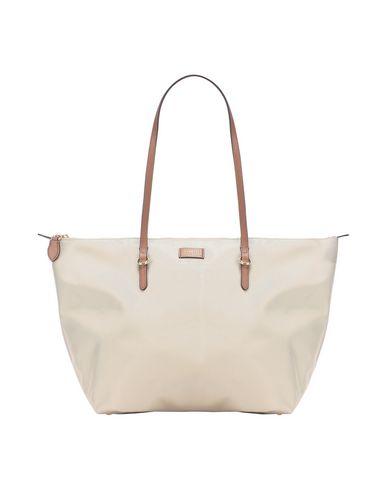 Lauren Ralph Lauren Nylon Tote - Handbag - Women Lauren Ralph Lauren ... be7061b8a5e5f
