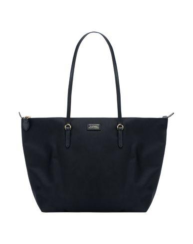 f13195ec1ffe6 Lauren Ralph Lauren Nylon Tote - Handtasche Damen - Handtaschen ...