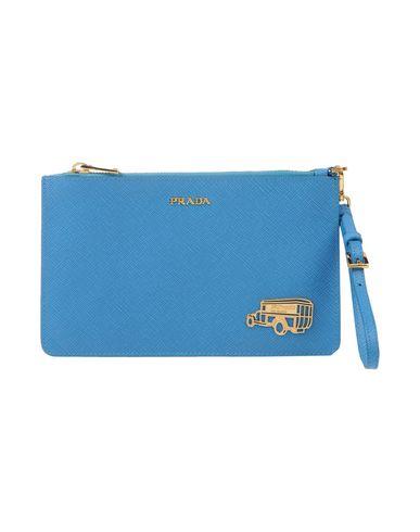 7518fbd7731f ... cheap prada handbag women prada handbags online on yoox united states  32fea 561a3