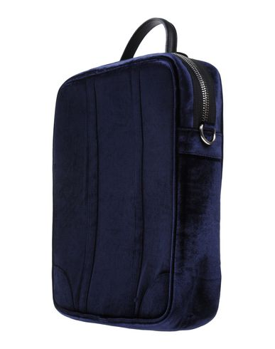 Montblanc HANDBAGS - Backpacks & Fanny packs su YOOX.COM tzigd
