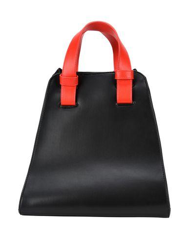 Black GAëLLE RICAMO Handbag Paris SACCA xZqIqXgS