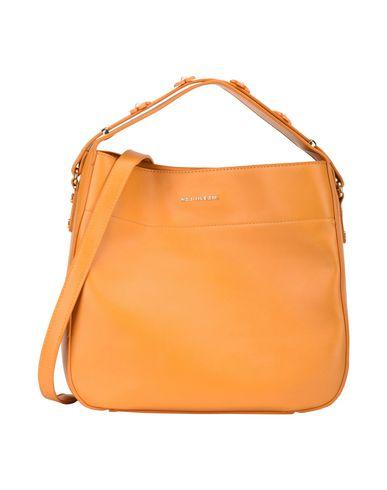 c36a698b6255 Naj-Oleari Handbag - Women Naj-Oleari Handbags online on YOOX ...