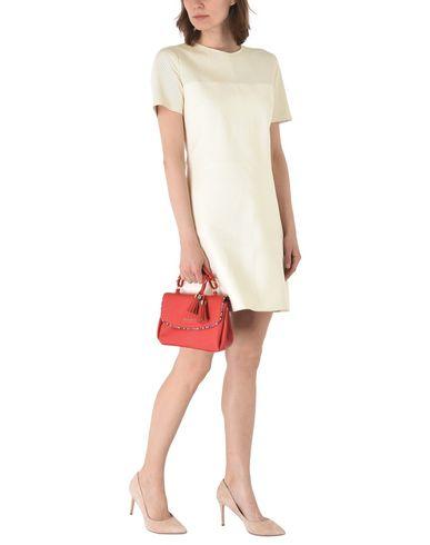 Handbag OLEARI Red NAJ NAJ Red Handbag NAJ NAJ OLEARI Handbag Red NAJ Handbag Red OLEARI OLEARI rOwOEq