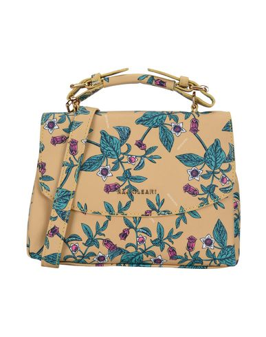 NAJ-OLEARI Handtasche