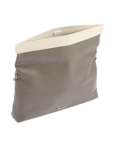 POLLINI POLLINI POLLINI Lead POLLINI Lead Handbag Handbag Handbag Lead Handbag Lead POLLINI Handbag Lead nwwCqHxU4