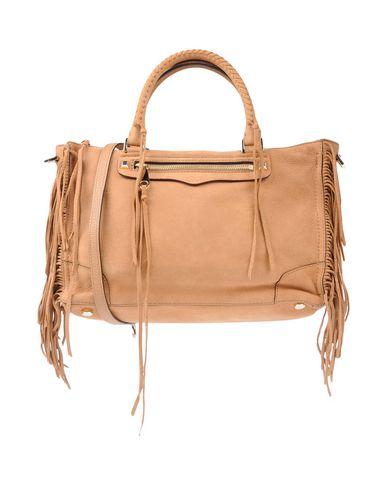 REBECCA MINKOFF Handbag Handbag REBECCA Camel MINKOFF Handbag REBECCA Camel Handbag Camel Camel MINKOFF REBECCA MINKOFF REBECCA A55Xgrnx